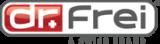 Dr.Frei