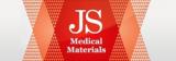 JS Medical Materials
