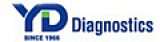 YD Diagnostics