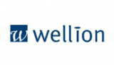Wellion (Веллион)