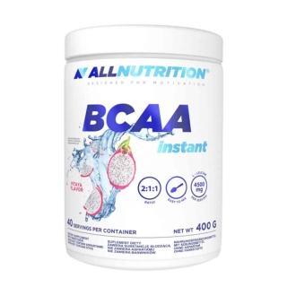 Аминокислоты AN BCAA Instant 400гр