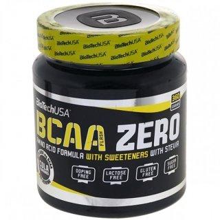 Аминокислоты BT BCAA Flash ZERO 360гр