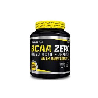 Аминокислоты BT BCAA Flash ZERO 700гр