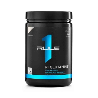 Аминокислоты R1 Glutamine 375гр