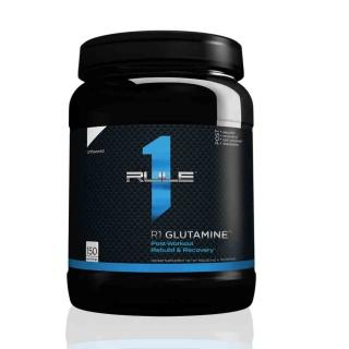 Аминокислоты R1 Glutamine 750гр