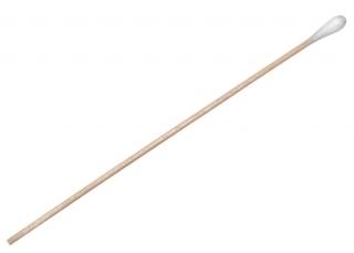 Аппликатор деревянный стержень