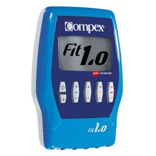 Электростимулятор мышц COMPEX FIT 1.0