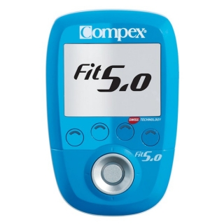 Электростимулятор мышц COMPEX FIT 5.0