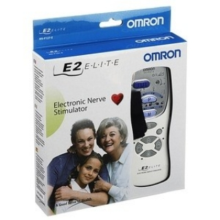 Электростимулятор мышц OMRON E2 ELITE