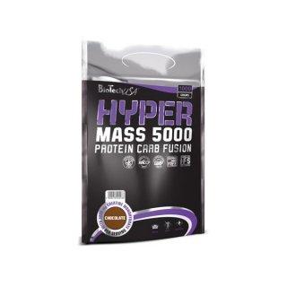 Гейнер BT HYPER MASS 5000 1кг