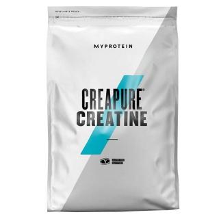 Креатин MYPROTEIN Creapure® Creatine 500гр