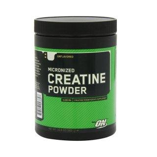 Креатин ON Creatine Powder 300гр
