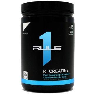 Креатин R1 Creatine 750гр