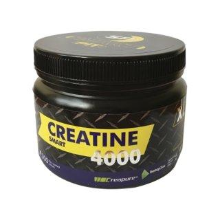 Креатин Smart Pit Креатин 4000 300 таблеток