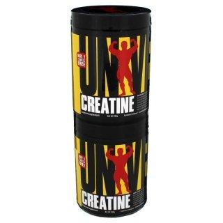 Креатин UN CREATINE POWDER 200+200гр