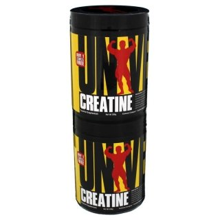 Креатин UN CREATINE POWDER 120гр
