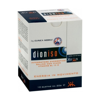 Напиток Дионис 20гр