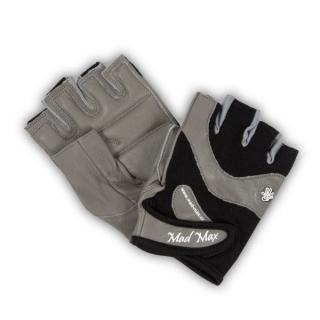 Перчатки для фитнеса MadMax MTi MFG 830