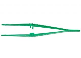 Пинцет отоларингологический 200 mm