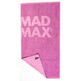 Полотенце MadMax MST 003