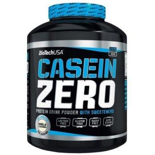 Протеин BT Casein ZERO 908гр