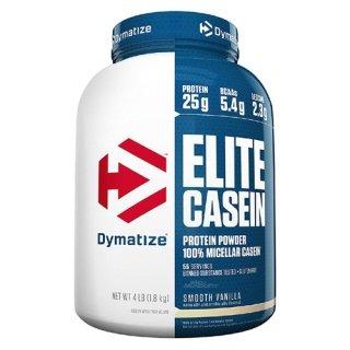 Протеин DM Elite Casein 907гр