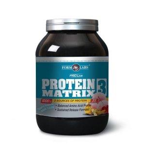 Протеин FL Protein Matrix 3 1кг
