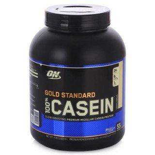 Протеин ON 100% Casein Protein 909гр