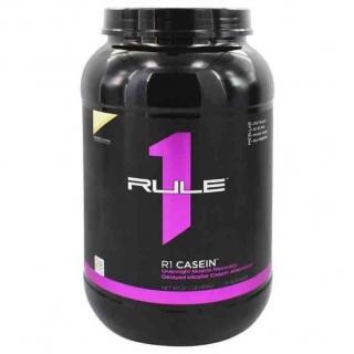 Протеин R1 Casein 900гр