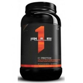 Протеин R1 Protein R1 2,27кг
