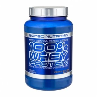 Протеин SN 100% Whey Protein 30пакХ30гр Микс