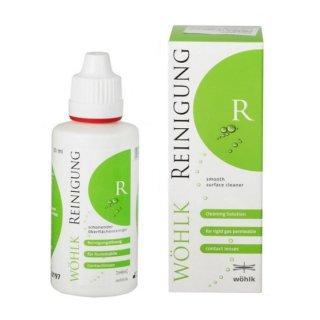 Раствор для жестких контактных линз Wohlk REINIGUNG Cleaner 30ml