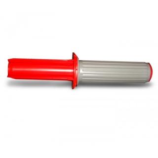 Ручка для разматывания пленки