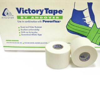 Спортивный тейп Victory Tape 3,81смх13,72м