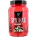 Протеин BSN Syntha-6 COLD STONE 2кг