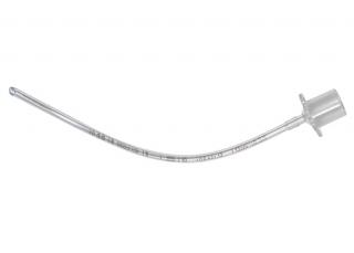 Трубка эндотрахеальная без манжеты d 2.5-4 тип 1