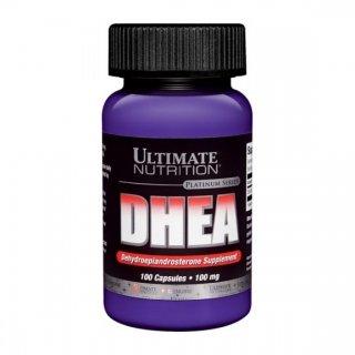UltN DHEA 100mg 100 капсул