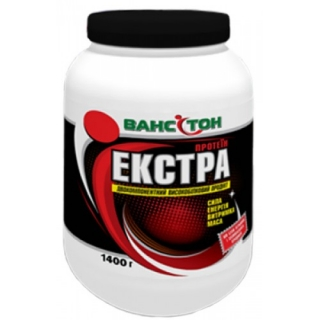 Протеин Ванситон ЭКСТРА 1,4кг
