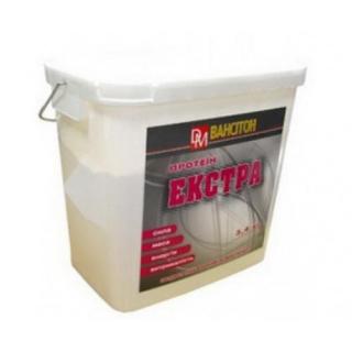 Протеин Ванситон ЭКСТРА 3,4кг