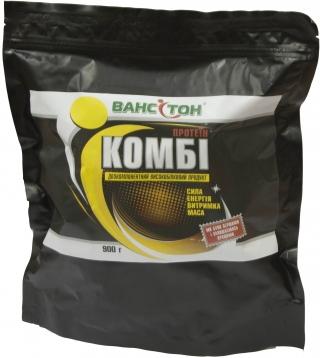 Протеин Ванситон КОМБИ 900гр