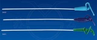 Зонд д/кормления X-RAY Line (р.5,6,8,10)
